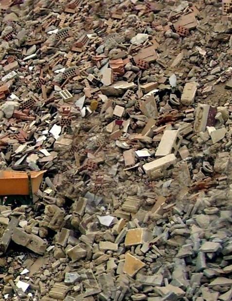escombros(1)