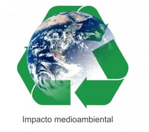 medioambiental